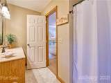 40 Candlemaker Trail - Photo 30