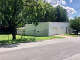 239 Brookwood Avenue - Photo 2