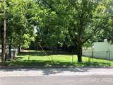 239 Brookwood Avenue - Photo 3