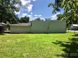 239 Brookwood Avenue - Photo 4