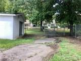 239 Brookwood Avenue - Photo 5