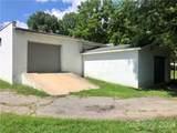 239 Brookwood Avenue - Photo 6