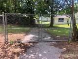 239 Brookwood Avenue - Photo 8