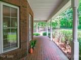 321 Springview Drive - Photo 26