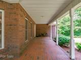 321 Springview Drive - Photo 28