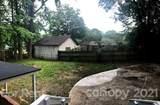 5314 Coburg Avenue - Photo 3