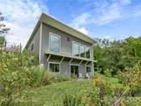 14 Honey Meadow Lane - Photo 1