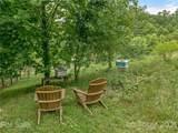 14 Honey Meadow Lane - Photo 33