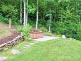 27 Little Roundtop Road - Photo 12