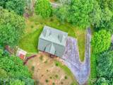 27 Little Roundtop Road - Photo 13