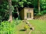 27 Little Roundtop Road - Photo 14