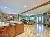 27 Little Roundtop Road - Photo 15