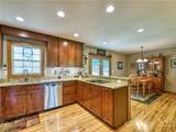 27 Little Roundtop Road - Photo 16