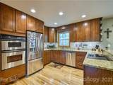 27 Little Roundtop Road - Photo 17