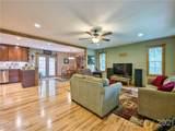 27 Little Roundtop Road - Photo 18