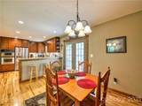 27 Little Roundtop Road - Photo 19