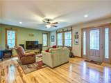 27 Little Roundtop Road - Photo 20