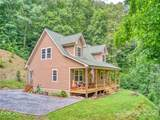 27 Little Roundtop Road - Photo 3