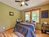 27 Little Roundtop Road - Photo 21