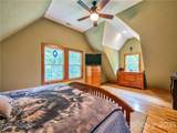 27 Little Roundtop Road - Photo 22