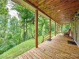 27 Little Roundtop Road - Photo 4