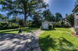 212 Tranquil Avenue - Photo 46