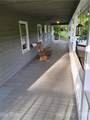 2931 Ramblewoods Drive - Photo 3
