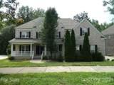 703 Georgetown Drive - Photo 1