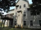 703 Georgetown Drive - Photo 28