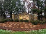 178 Clear Springs Road - Photo 2