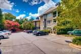 603 Queens Road - Photo 27