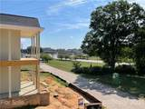 3140 Bellwood Place - Photo 4
