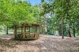 2116 Bon Villa Way - Photo 28