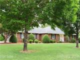 342 Briarwood Drive - Photo 20