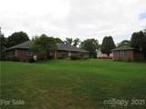 342 Briarwood Drive - Photo 26