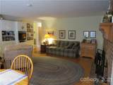 342 Briarwood Drive - Photo 5