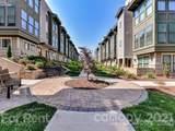 1719 Cannon View Lane - Photo 9