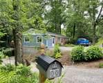 819 Rhododendron Avenue - Photo 3