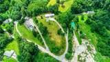 26 Pine Haven Ridge - Photo 5