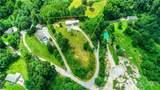 26 Pine Haven Ridge - Photo 6