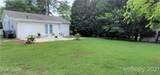 4908 Brooktree Drive - Photo 17