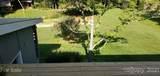 123 Mockingbird Hill Drive - Photo 40