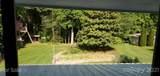 123 Mockingbird Hill Drive - Photo 42