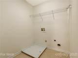 4837 Steepleglen Court - Photo 29