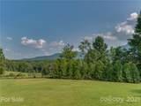 4551 Lake Adger Parkway - Photo 3