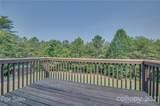 4551 Lake Adger Parkway - Photo 21