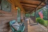 4551 Lake Adger Parkway - Photo 30
