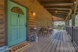 4551 Lake Adger Parkway - Photo 4