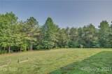 4551 Lake Adger Parkway - Photo 31