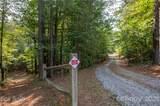 4551 Lake Adger Parkway - Photo 35